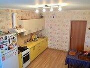 Продаётся 2-комнатная квартира общей площадью 76,4 кв.м - Фото 2
