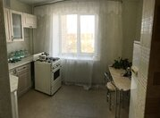 1-к квартира на 50 лет ссср 12 за 1.3 млн руб, Продажа квартир в Кольчугино, ID объекта - 327831025 - Фото 13