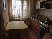 Продается 3-к квартира, Купить квартиру в Белоусово по недорогой цене, ID объекта - 318836917 - Фото 8
