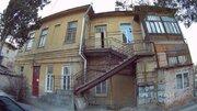 Продажа квартиры, Кисловодск, Ул. Урицкого - Фото 1