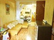 1 540 000 Руб., Двухкомнатная, город Саратов, Купить квартиру в Саратове по недорогой цене, ID объекта - 322041312 - Фото 3