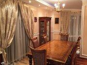 Продажа квартиры, Геленджик, Ул. Херсонская - Фото 4