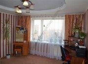 Квартира по адресу Андропова 35 (ном. объекта: 2793) - Фото 1