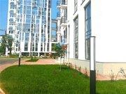 Квартира по адресу Менделеева 156/2 Грин парк