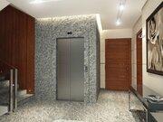 Продажа квартиры, Купить квартиру Юрмала, Латвия по недорогой цене, ID объекта - 313154876 - Фото 3