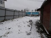 3-к квартира на Котовского 1.05 млн руб, Купить квартиру в Кольчугино, ID объекта - 323073533 - Фото 19