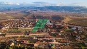 Купить земельный участок в Севастополе - Фото 1