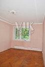 2-х комн квартира 54 кв.м. Москва Ясенево - Фото 4