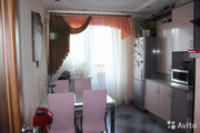 Продажа квартиры, Калуга, Ул. Майская