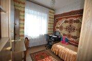 4 дск г.Излучинск, ул.Строителей 7 - Фото 2