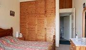 339 000 €, Хорошая 5-спальная Вилла с прекрасным видом на море в районе Пафоса, Продажа домов и коттеджей Пафос, Кипр, ID объекта - 503913187 - Фото 16