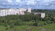 Продается 3 комнатная квартира во Фрунзенском районе