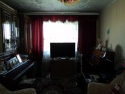 2 комнаты в общежитии на Мирном