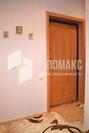4 150 000 Руб., Продается большая 1-ая квартира в п.Киевский, Купить квартиру в Киевском по недорогой цене, ID объекта - 319249609 - Фото 4