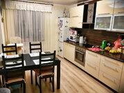 Продажа 3к квартиры 80.4м2 ул Краснолесья, д 99 (Академический) - Фото 5