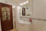 Редкое достойное предложение для статусного покупателя., Купить квартиру в Санкт-Петербурге по недорогой цене, ID объекта - 319179436 - Фото 10
