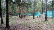 Продается участок 12,8 сот. в коттеджном поселке Тишково Парк - Фото 2
