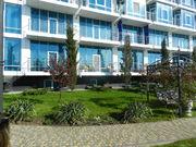 Апартаменты в Аквамарине, Купить квартиру в Севастополе по недорогой цене, ID объекта - 319110737 - Фото 4