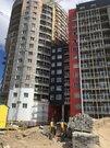 Продажа квартиры, Якутск, 203 мкр, Продажа квартир в Якутске, ID объекта - 332228874 - Фото 2