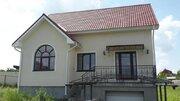 Продажа дома, Белгородский район, Куценко ул.