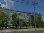 Офис, 1300 кв.м. - Фото 1
