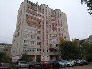 Лучшая квартира в Перми ! - Фото 1