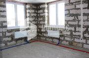 Продается 3-комнатная квартира в ЖК Борисоглебское - Фото 5