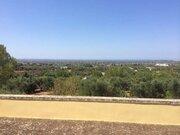 410 000 €, Очаровательная Вилла с панорамным видом на море на Юге Италии, Купить дом Лечче, Италия, ID объекта - 503881155 - Фото 18