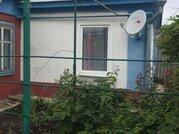 Продажа дома, Гулькевичский район, Советская улица - Фото 2