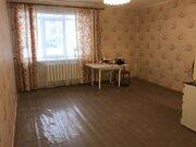 850 000 Руб., 1-к квартира на Дружбы 23 за 850 000 руб, Купить квартиру в Кольчугино по недорогой цене, ID объекта - 323400953 - Фото 6