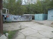 Продажа гаража, Якутск, Ул. Богатырева, Продажа гаражей в Якутске, ID объекта - 400086542 - Фото 3