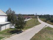 Продам земельно-производственный комплекс с правом собственности, Продажа производственных помещений в Керчи, ID объекта - 900200683 - Фото 28