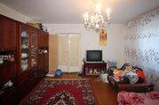 Квартира в коттедже в районе Сельмаш - Фото 5