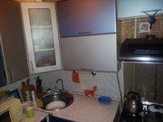 Трехкомнатная квартира продам - Фото 2