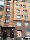 Продажа квартир ул. Афанасьевская