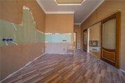 Продажа четырехкомнатной квартиры, Санкт-Петербург, Василеостровский . - Фото 4
