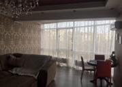 Продажа квартиры, Симферополь, Ул. Беспалова - Фото 4
