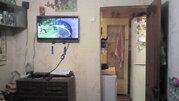 1 150 000 Руб., Квартира, Героев Чубаровцев, д.30, Купить квартиру в Томске по недорогой цене, ID объекта - 322658354 - Фото 2
