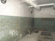 Продам капитальный гараж, ГСК Механизатор № 177. Шлюз - Фото 5