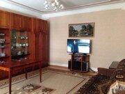 6 450 000 Руб., Продам: дом 250 м2 на участке 6 сот., Продажа домов и коттеджей в Беслане, ID объекта - 502898362 - Фото 8