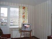 Квартира 2-комнатная Саратов, Крытый рынок, ул им Рахова В.Г. - Фото 4