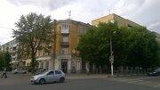 Продам комнату г. Тверь, ул. С.Перовской,26 - Фото 1
