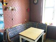 Продается 3-комнатная квартира, Пензенская обл, г. Заречный, пр-т Мира - Фото 4