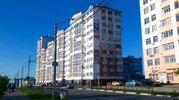 2 комнатная квартира ул. Паркоая 12 - Фото 2