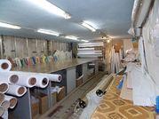 Помещение 185 кв.м в жилом доме на ул. 9 Января в Иваново