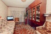 Продажа: Квартира 1-ком. Аделя Кутуя 2а - Фото 2