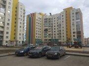 Продажа квартиры, Волжский, Ул. 40 лет Победы - Фото 1