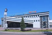 В Чехове предлагаю в аренду 1 к.квартиру в центре города ул.Московская