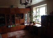 3 300 000 Руб., Продам 3-комн.квартиру, Купить квартиру в Петрозаводске по недорогой цене, ID объекта - 319640262 - Фото 3