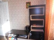 Сдам комнату в 3-комнатной квартире по ул. Королева - Фото 2